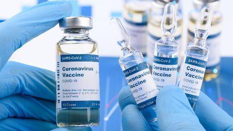 WHO Grants Emergency Use Authorization for AstraZeneca COVID-19 Vaccine