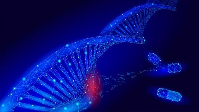 Gene Therapy – Insights Into Current Applications and Future Prospects