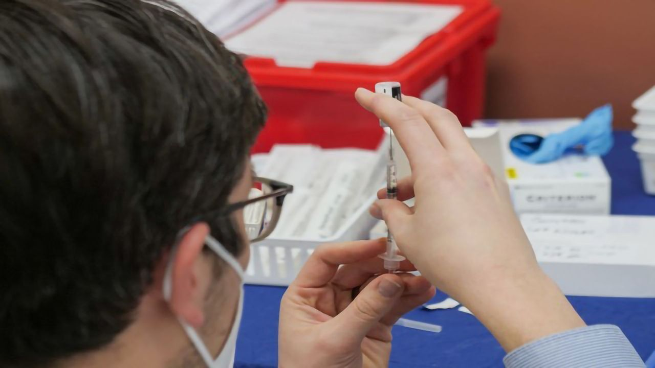 First-of-Its-Kind Coronavirus Human Challenge Study Approved in UK