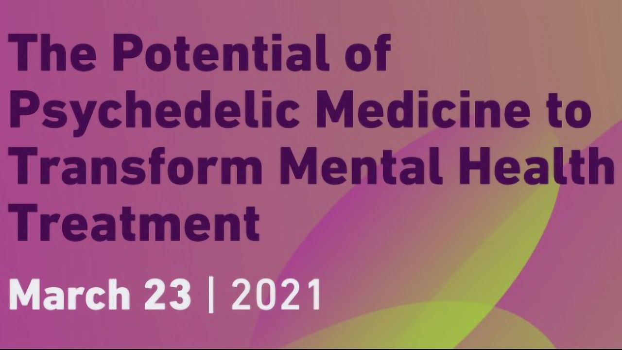 The Potential of Psychedelic Medicine to Transform Mental Health Treatment