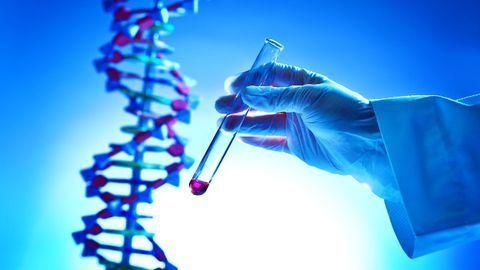Meeting Renewed Regulatory Focus on Gene Therapy Safety Standards