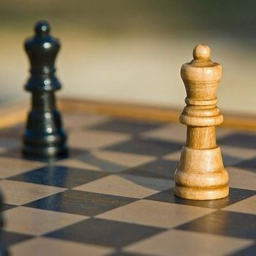 AI Could Confuse Chess Chat for Racist Rants
