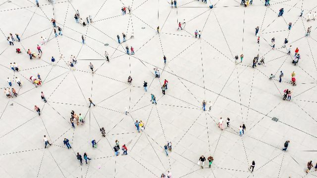 Why Patient-Generated Health Data Could Power the Next Era of Clinical Research