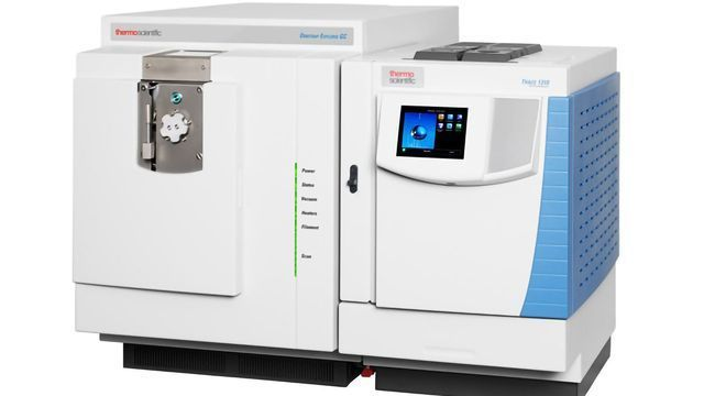 Thermo Fisher Scientific Introduces Orbitrap Exploris GC-MS