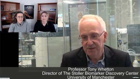 TSE Explores Cancer Research – Biomarkers in Cancer Research