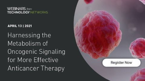 Harnessing the Metabolism of Oncogenic Signaling for More Effective Anticancer Therapy