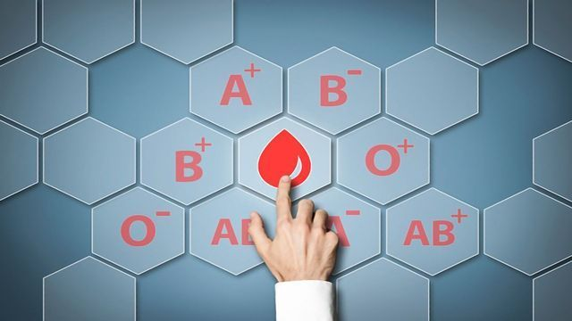 New Study Explores Association Between SARS-CoV-2 and Blood Group A