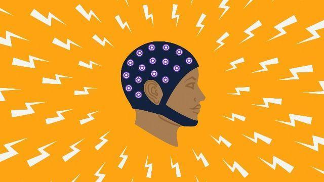 Stimulation Sensation: The Non-Invasive Technologies Shaking Up Neuroscience