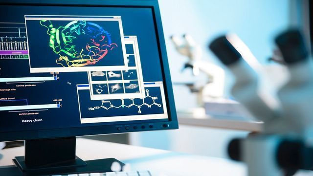 Probing the Proteomic Landscape of Cancer To Discover Drug Targets