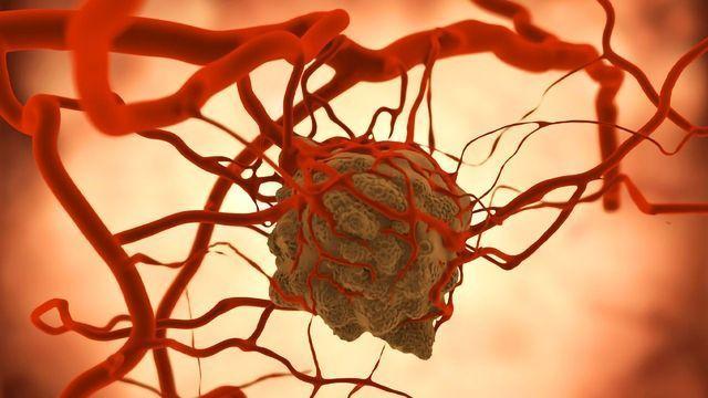 Illuminating Tumors Precisely With Novel Nanoprobes