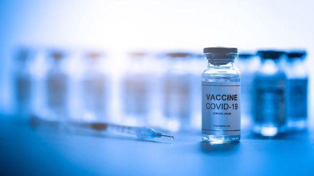 Novavax Announces COVID-19 Vaccine Has High Efficacy Against SARS-CoV-2 and Variant Strains