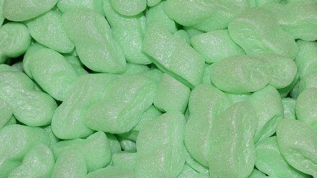 Breakthrough in Polystyrene Recycling