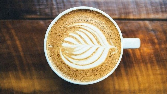 Strong Coffee Shown To Increase Fat Burnt During Exercise