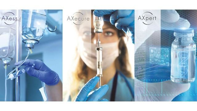SGD PharmaElevates Type I Offerings