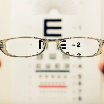 改善AMD和视力丧失的观点