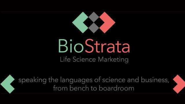 BioStrata Further Enhances its Rapidly Growing Marketing and PR Teams