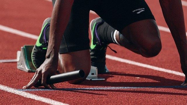Leveling the Playing Field in Detecting Athletics Drug Cheats