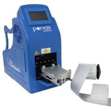 Protecting Precious Laboratory & Clinical Samples
