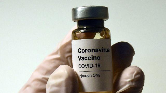Oxford–AstraZeneca COVID-19 Vaccine: Regulators Give Update on Links to Rare Clotting Disorders