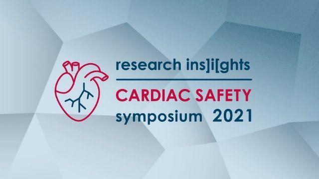 2021年心脏安全研讨会