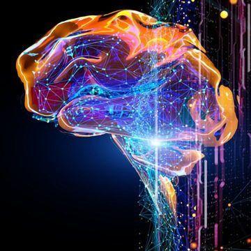 机器学习自动化药物发现