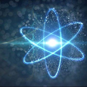 Mass Spectrometry Ionization