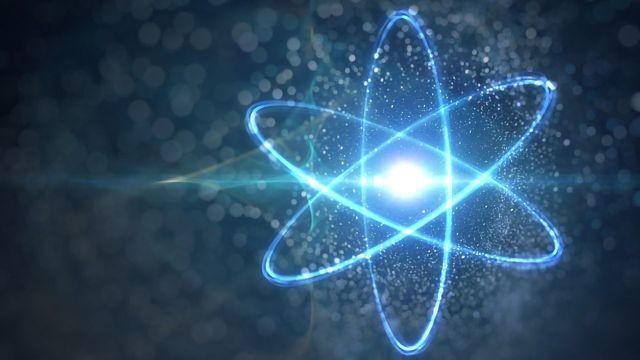 质谱离子化