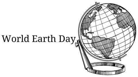 Celebrating World Earth Day