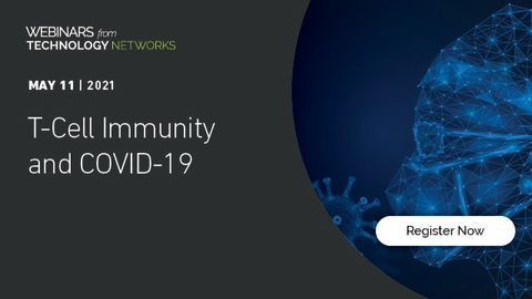 T-Cell Immunity and COVID-19