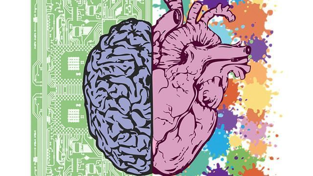 Heartbeat Signal Could Detect Consciousness After a Coma