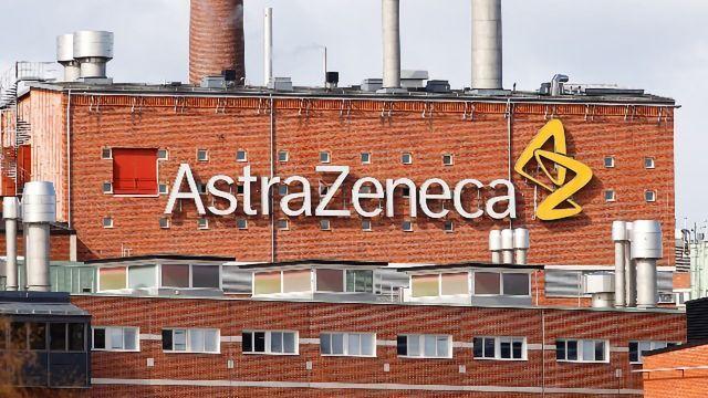 英国对Astrazeneca Covid-19疫苗的偏好已经下降,但疫苗的置信水平升级