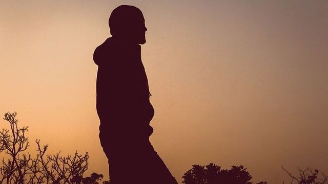 Loneliness Among Middle-Aged Men Linked to Increased Cancer Risk