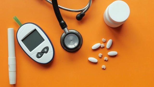 更接近口服递送胰岛素的糖尿病的一步