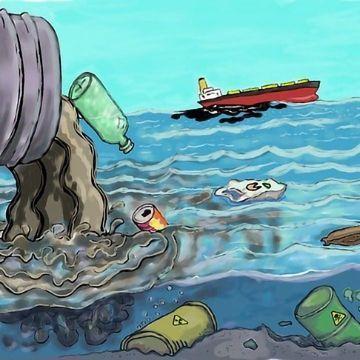 毒性污染达到较贫穷的社区最难的10bet2021年足球欧洲杯