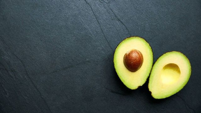 Avocado Study May Point to a Leukemia Treatment