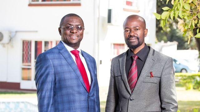 AutoScribe Informatics指定Axis Solutions Africa作为其矩阵Gemini LIMS的分销商