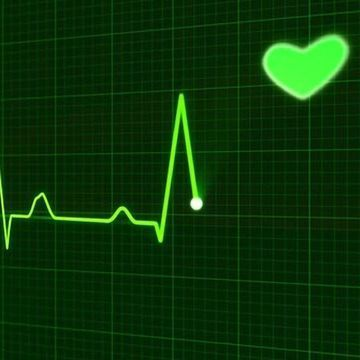 Compound May Prevent Risk of Drug-Induced Arrhythmia