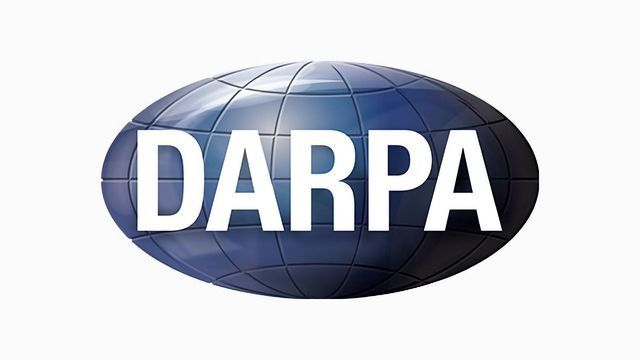 Charles Fracchia Selected for DARPA ISAT Study Group