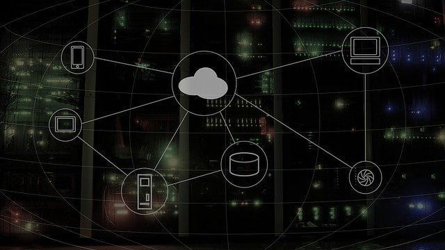 OCF与Ronin合作伙伴支持研究计算中的公共云的吸收