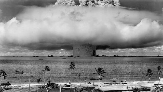 钚污染比以前认为更复杂