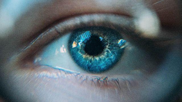 致素治疗部分恢复盲患者的视觉