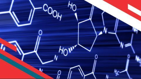 Building QA/QC Guidelines for Metabolomics and Lipidomics