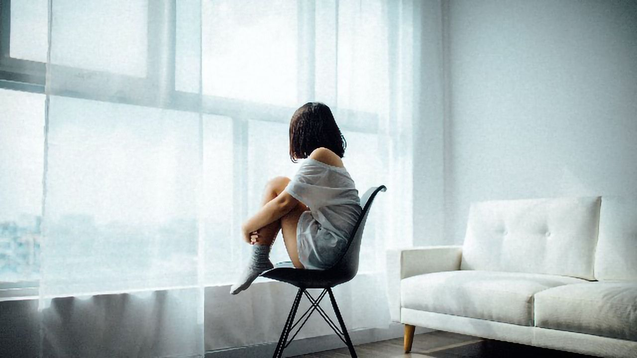 Study of 1.2 Million People Explores Genetic Risk for Depression