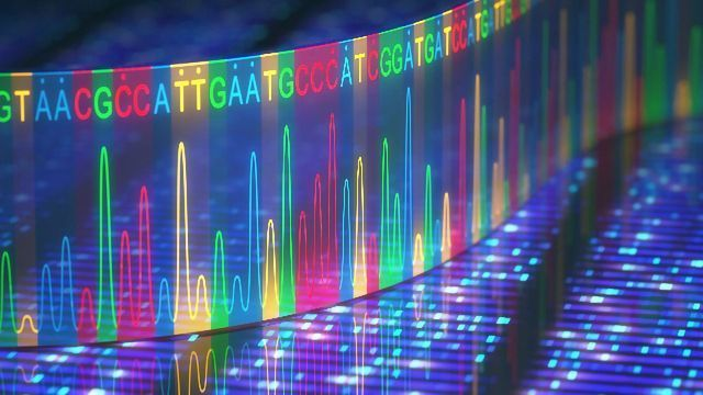 The Evolution of Next-Generation Sequencing