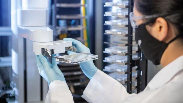 Several Existing Drugs Possess Antiviral Activity Against SARS-CoV-2