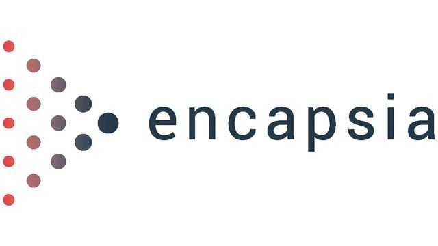 Cmed Technology Adds More Capabilities to its Encapsia Platform