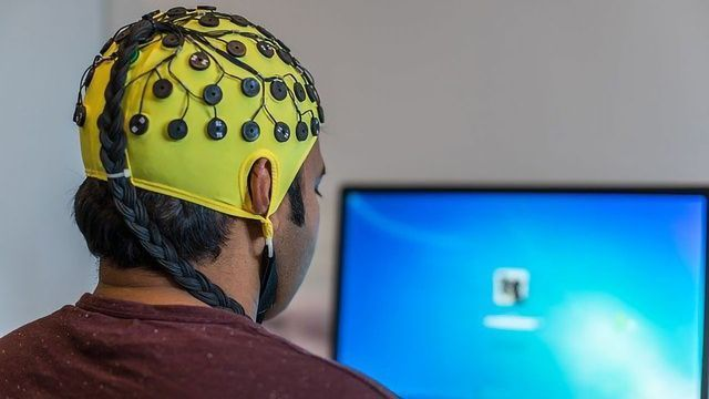 Your Likes and Dislikes Can Be Predicted From Your Brain Activity