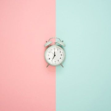 """A """"Living Pharmacy"""" That Can Shift the Body's Circadian Clock"""