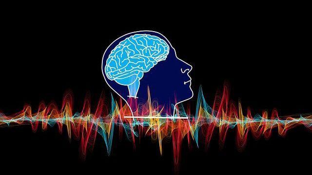 Weak Brain Waves May Be Early Warning Sign for Neurodegenerative Disease