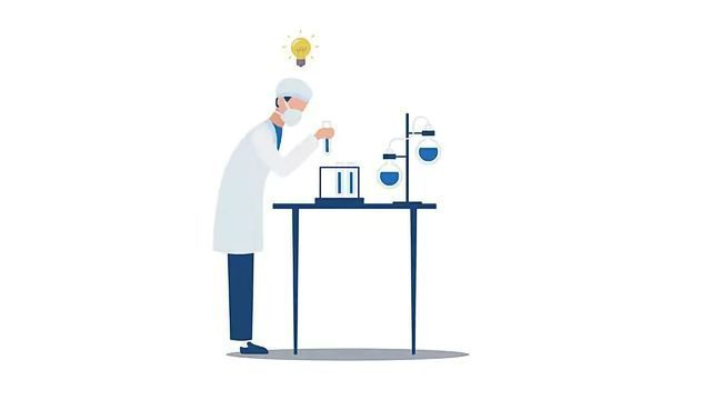 Lyo-Stable Lyophilization Services